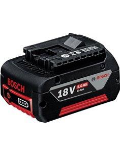 Bosch GBA 18V 5.0Ah batt.