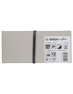 Bosch 100 lama sega gattuccio S 1122 BF