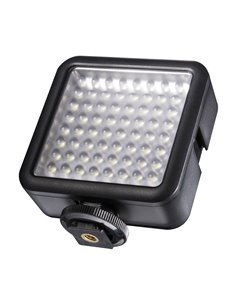 walimex pro Luce LED 64 dimmerabile