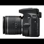 Nikon D3500+ AF-P DX18-55G VR + SD Lexar 16GB
