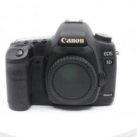Canon Eos 5D Mark II - Canon - Autoscatto Store