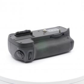 Nikon MB-D 11 per Nikon D7000 (nuovo Invenduto) - Autoscatto Store