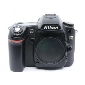 Nikon D80 corpo - Nikon - Autoscatto Store