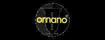 Ornano