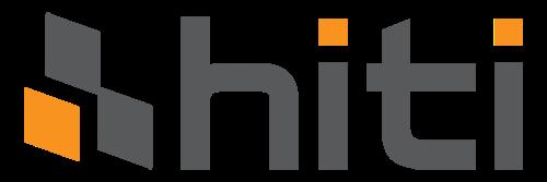 Umax-HiTi