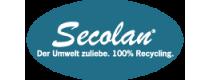 Secolan