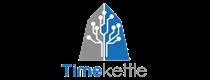 Timekettle