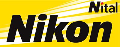 Nikon Nital