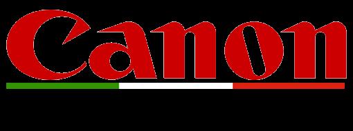 Canon Italia
