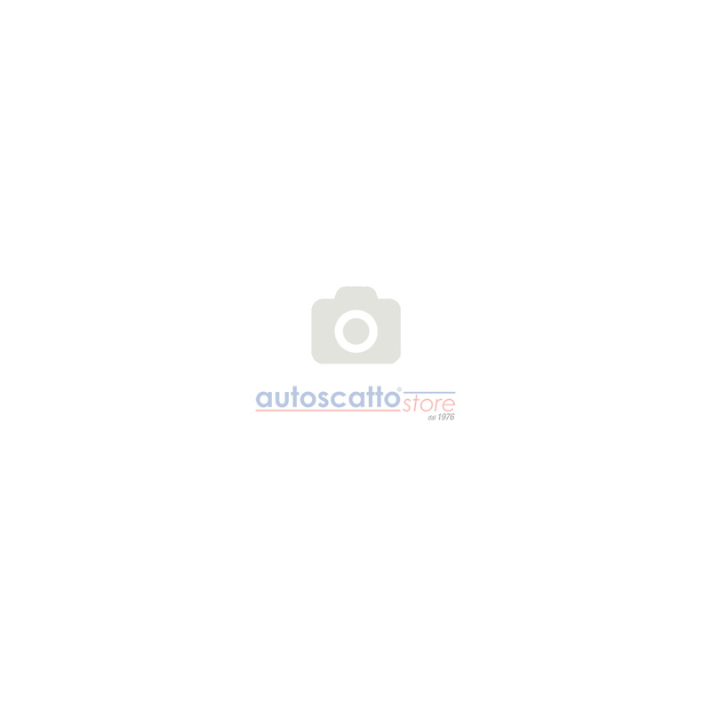 Sony Alpha 6100 (ILCE6100B) corpo