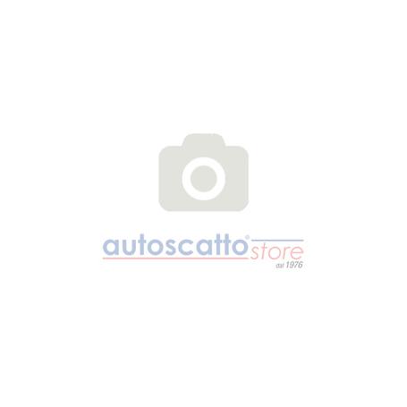 ZEP Levico 2Q            2x13x18 legno Portafoto WW3557